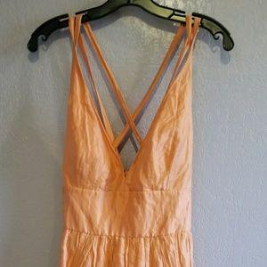 NWOT Nicole Miller Dress
